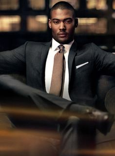 black-men-suits-20-1