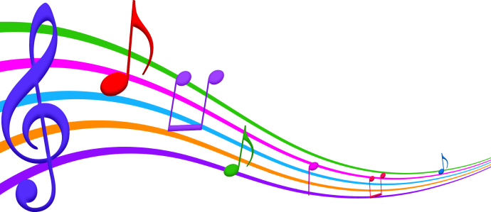 music-notes-clip-art-music-the-way-of-love-blog