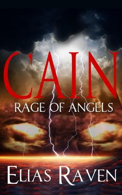 Cain Rage of Angels Cover high res.jpg
