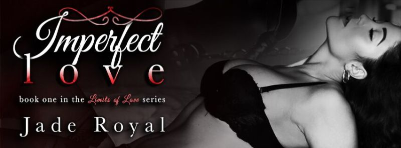 Imperfect Love Banner_preview
