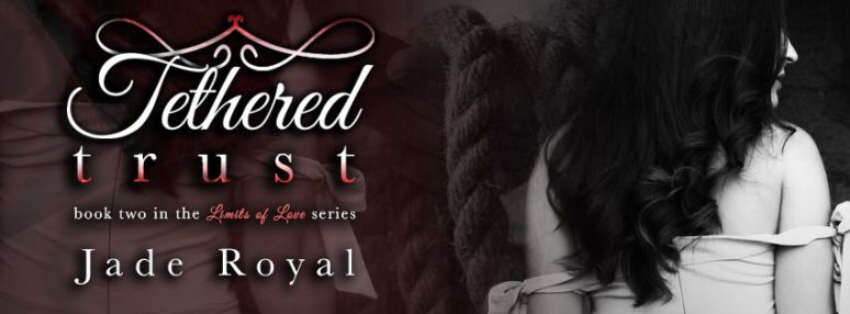 Tethered Trust Banner_preview