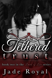 Tethered Trust Jade Royal E-Cover