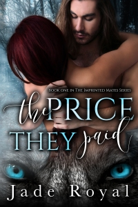 the price they paid jade royal ebook cover